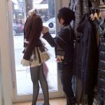 Toronto-20121109-01480 (1)