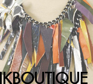 IKBoutique