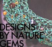 Designs by Nature Gems